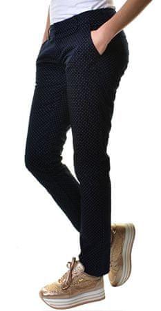 Heavy Tools Spodnie damskie Flora nce nce 19 S19-380 Dotty (rozmiar 29)