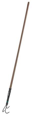 Gardena 17108-20 NatureLine kultivátor