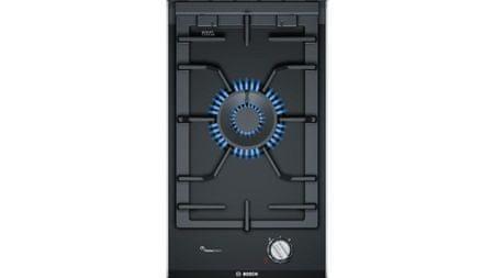 Bosch plinska kuhalna plošča PRA3A6D70