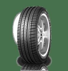 Michelin auto guma Pilot Sport 3 195/50R15 82V