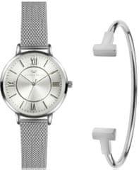 VictoriaWallsNY dámske hodinky s náramkom VWS027
