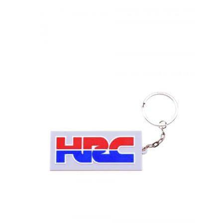 HRC HONDA klíčenka