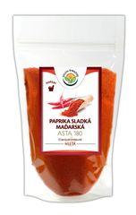 Salvia Paradise Paprika sladká maďarská