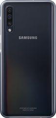 Samsung maska za SG Galaxy A50, crna