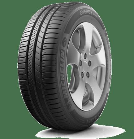 Michelin guma Energy Saver+ 195/60R15 88T