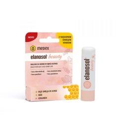 Medex Elanosol Beauty balzam 5,1 g