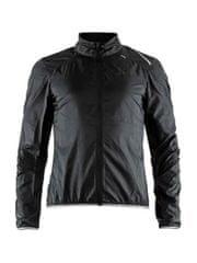 Craft moška jakna Lithe