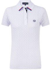Sir Raymond Tailor koszulka polo damska Form