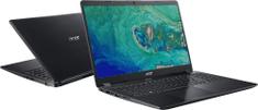 Acer Aspire 5 (NX.H55EC.001)