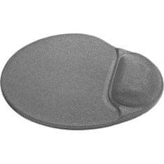 Defender Defender Easy Work (grey), Podložka pod myš