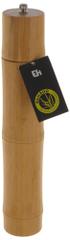 Koopman Mlýnek na koření 30 cm, bambus