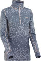 Kari Traa ženska sportska majica, Meteor H/Z