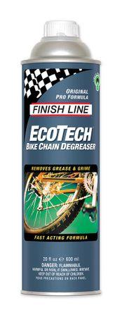 FINISH LINE EcoTech 2 Zsíroldó, 590 ml