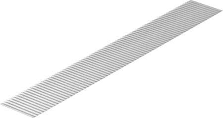 Bosch filter za recirkulacijo zraka HEZ381700