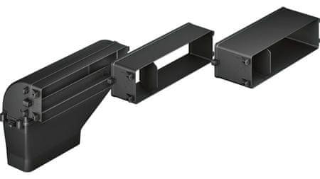 Bosch set za odvod HEZ381401