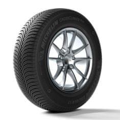 Michelin guma CrossClimate SUV 225/55R18 98V