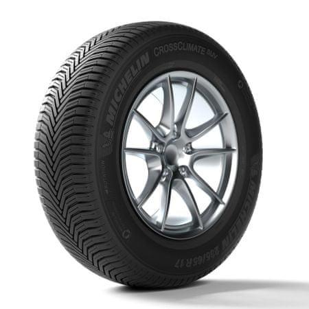 Michelin guma CrossClimate SUV 235/55R17 103V XL