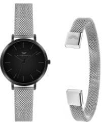 VictoriaWallsNY dámske hodinky s náramkom VWS037