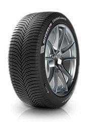 Michelin pnevmatika CrossClimate+ 225/45R18 95Y XL