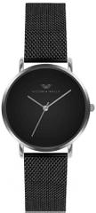 VictoriaWallsNY ženski ručni sat VAE-3318