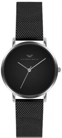 VictoriaWallsNY ženska ročna ura VAE-3318