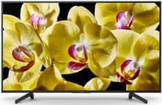Sony TV prijemnik KD-75XG8096