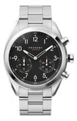Kronaby pánské hodinky Connected watch APEX A1000-3111