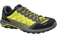 Grisport Shork Vesuvio 14301V5 44 Żółte