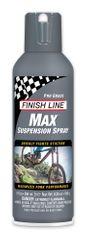 FINISH LINE Max Suspension Spray 350 ml