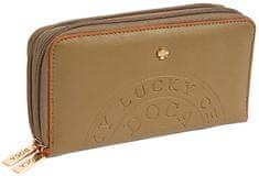 Doca Női pénztárca 65232