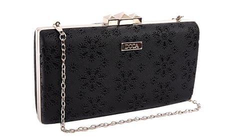 Doca Női alkalmi táska 14985
