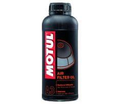 Motul A3 Air Filter Oil