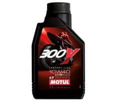 Motul 300V Factory Line Road Racing