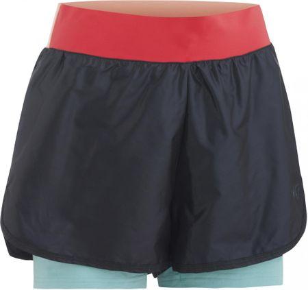 Kari Traa Sigrun Shorts Naval L