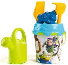 Smoby Kubeczek Toys Story z garnkiem i akcesoriami, średni