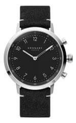 Kronaby pánské hodinky Connected watch NORD A1000-3126