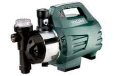Metabo hidroforni hišni sistem HWAI 4500 Inox (600979000)
