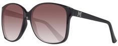 Missoni ženske sunčane naočale crna