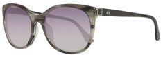 La Martina ženska sončna očala, siva