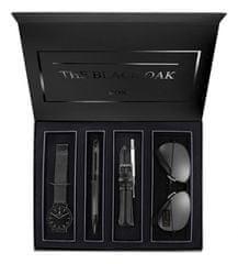 Black Oak dámský dárkový set BX97054BSET-903 - rozbalené