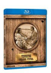 Vinnetou - Poslední výstřel - Blu-ray