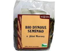 Bio nebio Bio dýňové semínko 200g