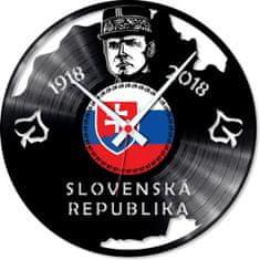loop Slovensko