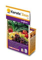 Syngenta Karate zeon 5 cs - viac veľkostí