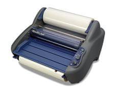 GBC plastifikator ultima A3, 35 RollSeal™