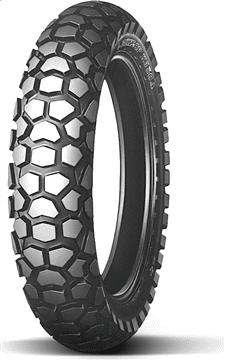 Dunlop pnevmatika K850 4.60-18 63S TT A