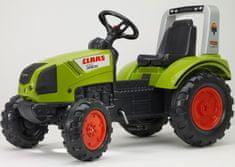Falk Claas Arion 430 traktor zöld