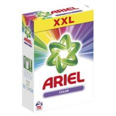 Ariel Color 5,25 kg (70 mosás)