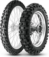 Dunlop guma D606 120/90-18 65R TT