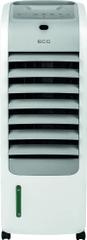 ECG ACR 5570 prenosni hladilec zraka